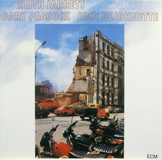 Keith Jarrett - Page 3 2552059136_1bf41cc37f_z