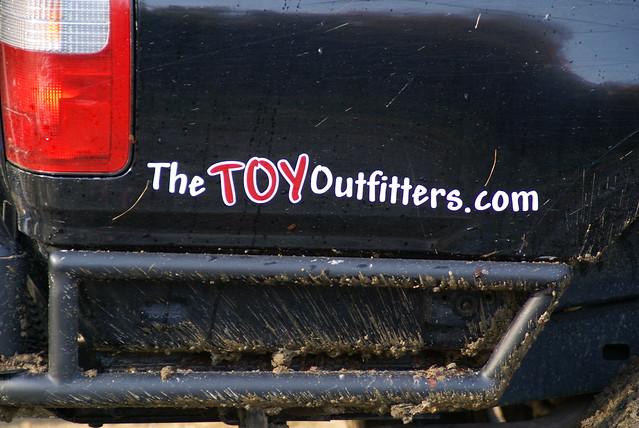 Which bumper? 3023450864_268e1a965f_z