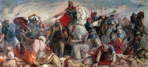 Djepat shqiptar dhe ritet tjera dhe foto historike 3142310866_4e3d68a458