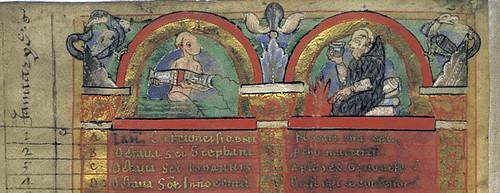 Calendario románico 3092670224_fb150ec692