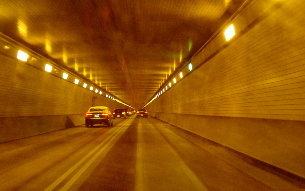 Tuneli - Page 2 3666573277_60946ba97d_b