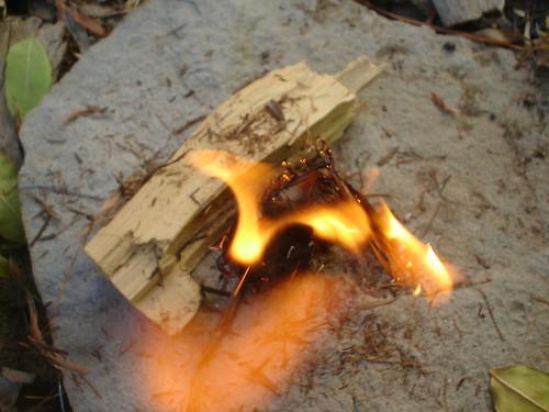 fire.3