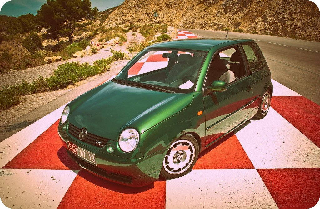 Lupo by MontanaGreen 3778273493_6dcf0e540b_b