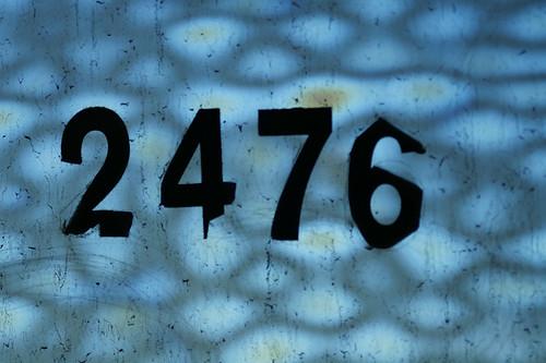 Basé sur les nombres, il suffit d'ajouter 1 au précédent. - Page 22 3311625965_41a314fe24