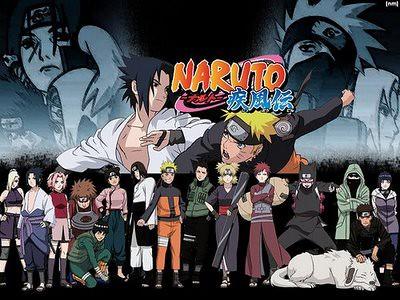 Naruto New World 3638122093_be7db755bd