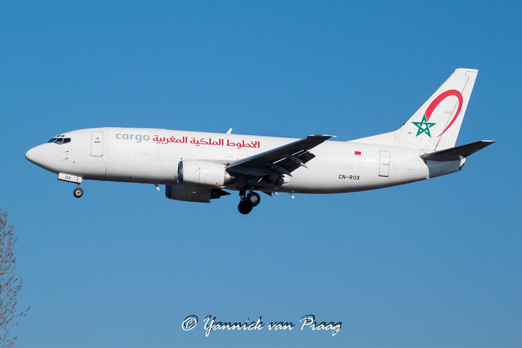 Flotte Royal Air Maroc - Page 5 12978758735_10d0182742_b