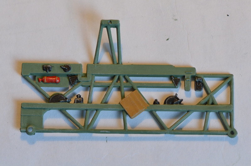 T-6G Texan Stilgar Italerie 1/48 12723238993_7da7a2ec09_c