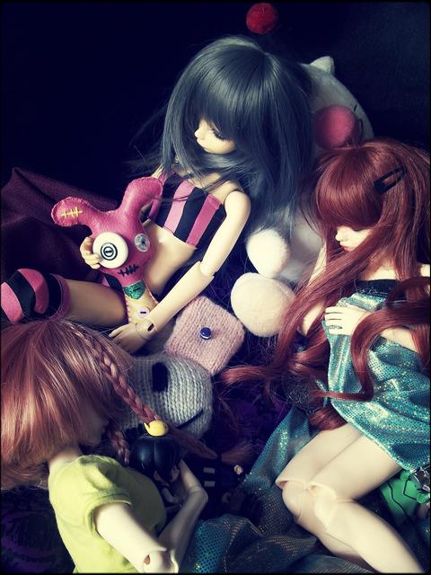 ~ Littlefee/dollzone Eiko [07/11. p14]~  - Page 2 9274363729_a5e5d423f5_o