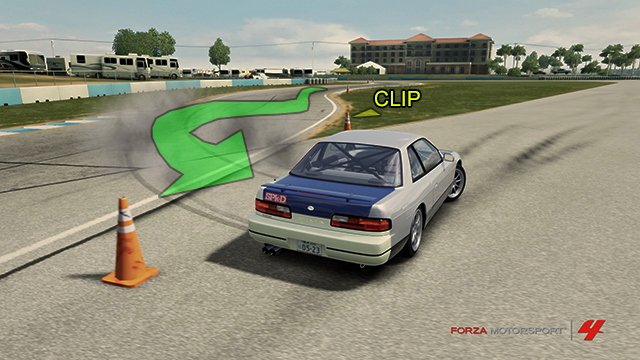 Sebring mini drift section tutorial 10445614733_cbb5373905_z