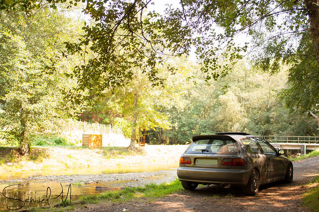 Mi hilo de fotos de coches - Página 2 10082556254_5dc3ef3512_z