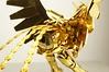 [Imagens] Saint Cloth Myth Ikki de Fênix V1 Gold Limited 10975888933_1451ae5e0d_t