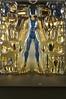 [Imagens] Saint Cloth Myth Ikki de Fênix V1 Gold Limited 10975757966_a75e0671c4_t