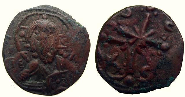 Quelques doublons Byzantins 10904256223_6365d92600_z