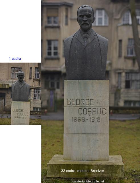 Metoda Brenizer - fotografierea subiectelor centrale cu fundal puternic defocalizat prin juxatapuneri de cadre 12041041633_50647e13ec_z