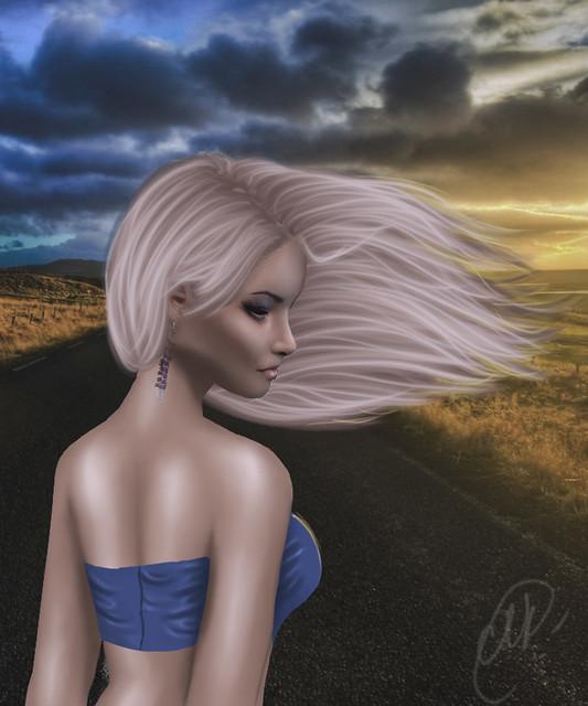 Art-работы Валерии Колчиной - Страница 3 9205173543_c0583376c3_z