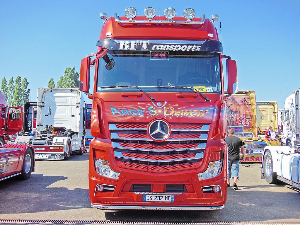 BFT (Billaud Folleas Transports) (Lyon) (69) 9057726723_4fe3cefbf9_b