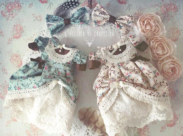 Vieilles dentelles, coton fleuri et champignons P12 - Page 6 12175288314_5435d82e7a_z