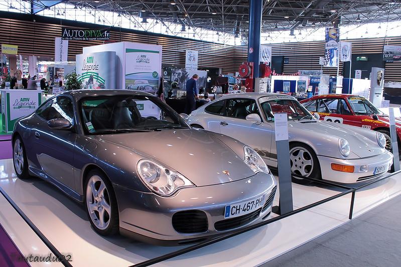 [69] 8/9/10 nov 2013 époqu'auto Lyon eurexpo - Page 14 11933790445_f17037b8fc_c