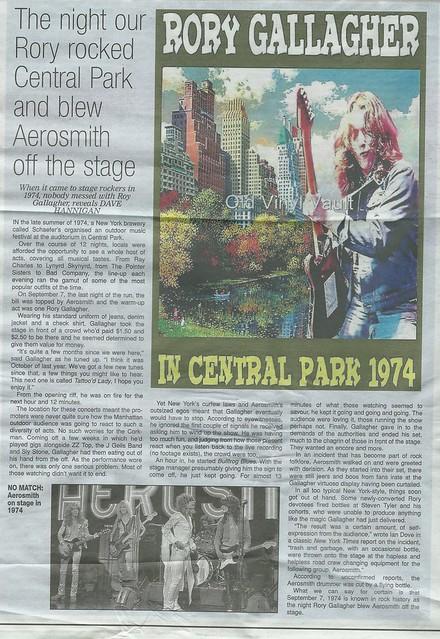 Central Park 1974 12158489626_c96c78b2d0_z