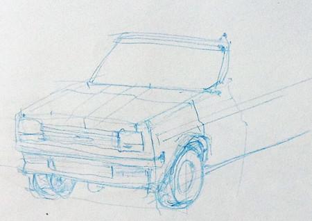 Gribouilles et doodles  9046045128_72aabd61ab