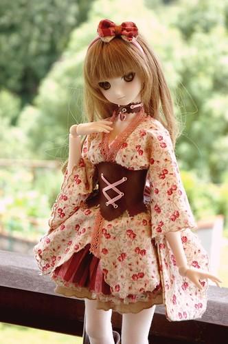 Libra coutures (couture  plaisir  ^_^ ) 9248047982_1ff7dc46e6
