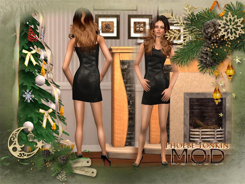 Advent Calendar 2013-2014 11158202956_03cdda00ed_b