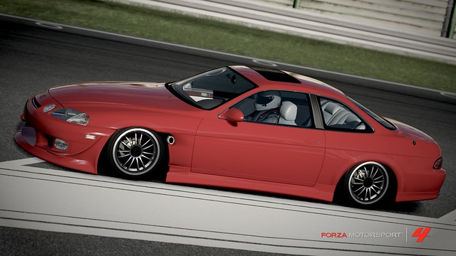 Show Your MnM Cars (All Forzas) - Page 6 9364799921_154dd8820b_z