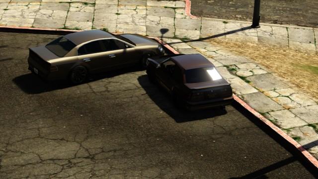 Grove Street Sports Car Club - GTA5 - Page 2 12180543845_803e6cc475_z