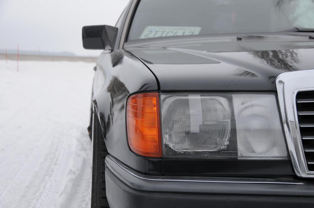 Kangastakki Coupe - Sivu 2 12283685285_330e34bff8_o
