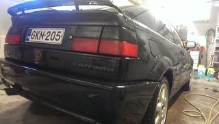 henks: Corrado 11601143495_e1160ab55b_n