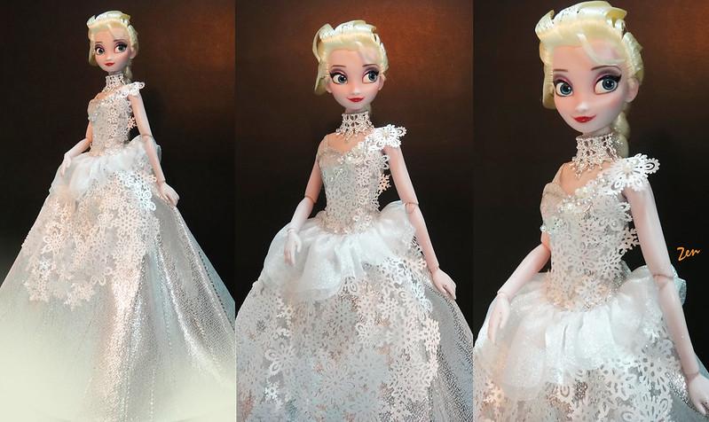 Disney Princess Designer Collection (depuis 2011) - Page 38 12012131415_701ca14e02_c