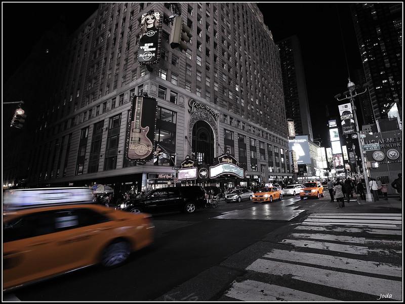 New York City 8986024944_3108a1d4e5_c
