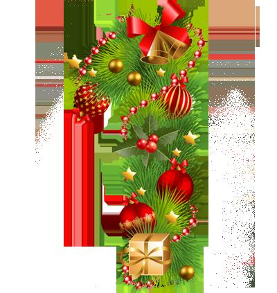 Advent Calendar 2013-2014 - Страница 3 11703494953_978095fde1_o