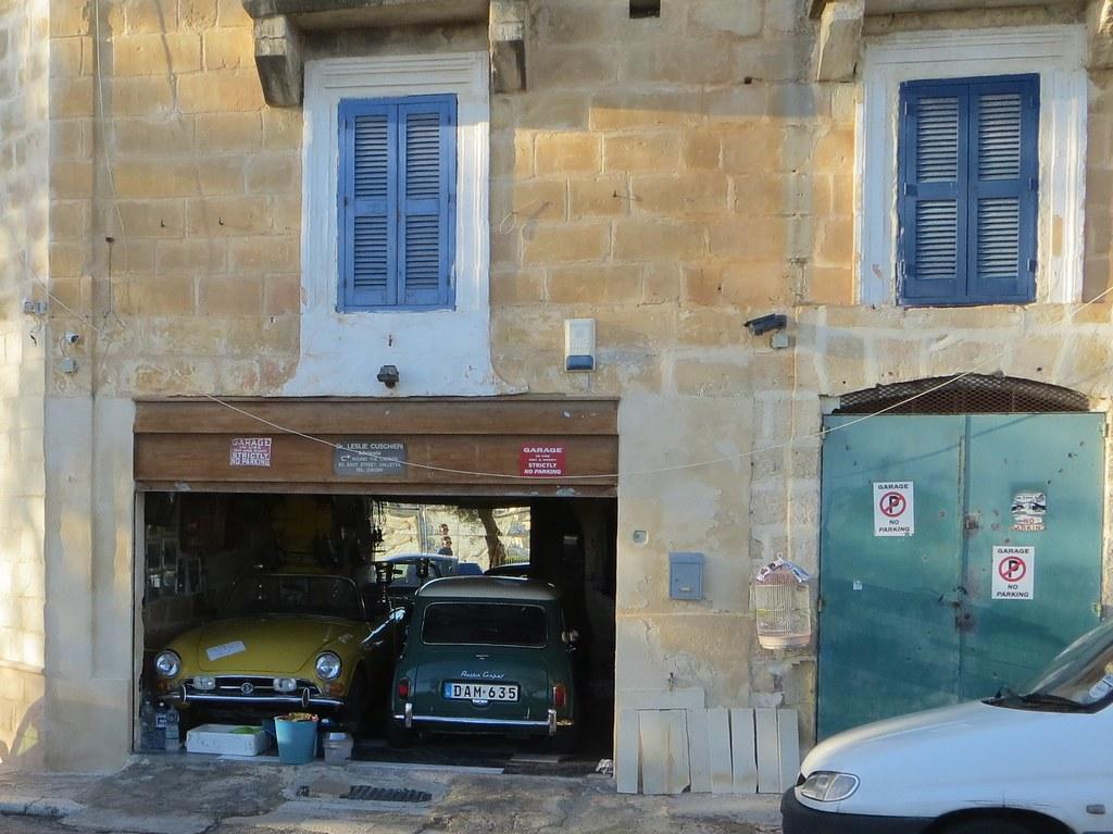 Malta cu Divertis 12133229334_86f765e460_b