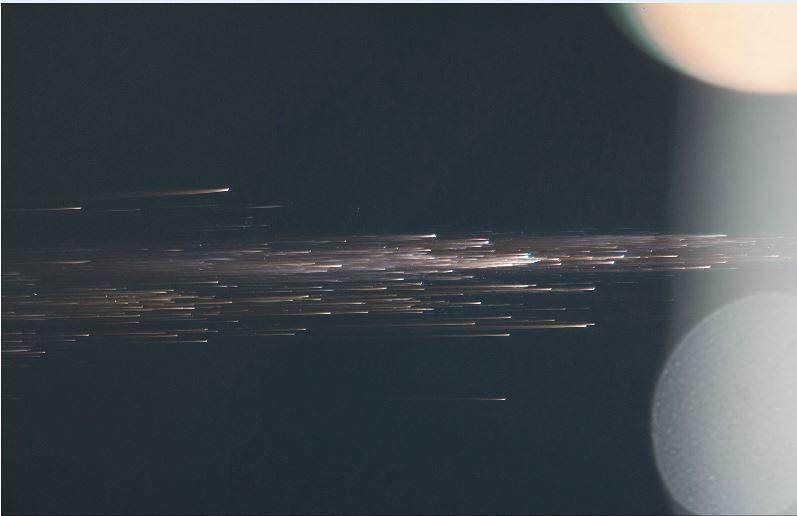 """Lancement Ariane 5 ES VA213 / ATV-4 """"Albert Einstein"""" - 5 juin 2013  - Page 10 10695172396_13d29e592f_b"""