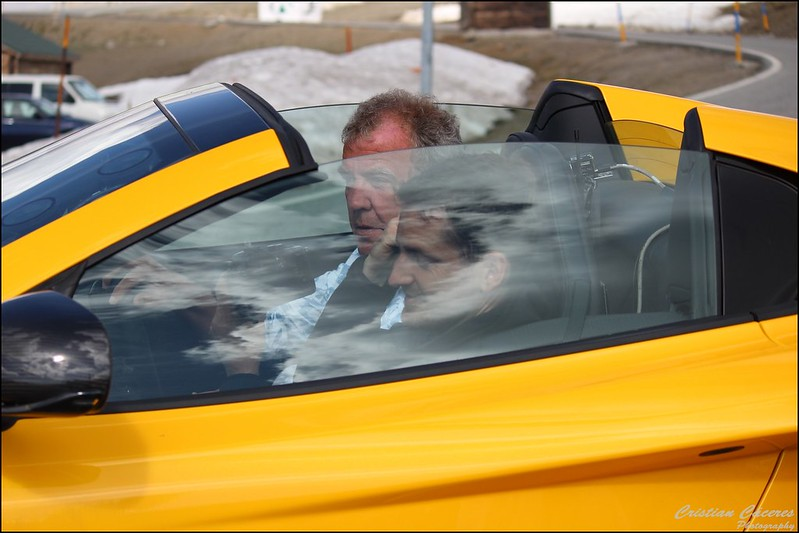 Top Gear Temporada 19 (2013) - Página 2 8977873350_b45daf1191_c