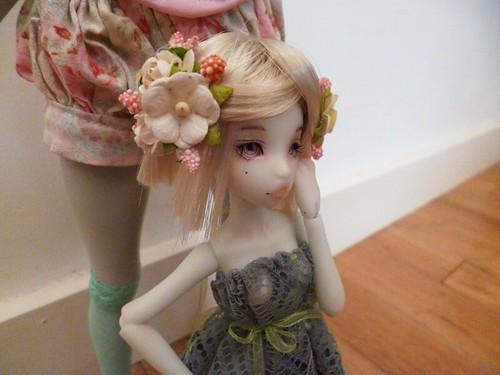 [Noble Dolls] Radicelle, Rivanone & Rhubarbe p9 - Page 4 10221038523_93d10959cb