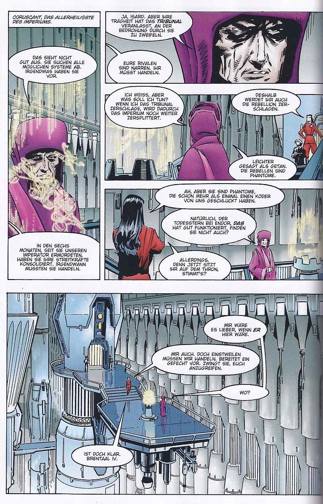 Brentaal IV Kampagne - Das Comic 10596021704_0ed2926460_b