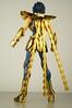 [Imagens] Saint Cloth Myth Ikki de Fênix V1 Gold Limited 10975756786_e3c09117a9_t