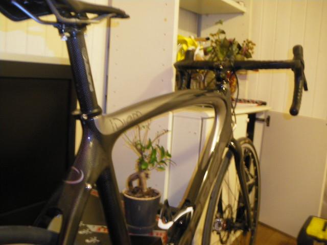 les vélos de la brigade 9293404841_c0ea643943_z