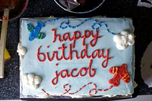 Happy Birthday, JW! - Page 2 9800930423_66c61a70db