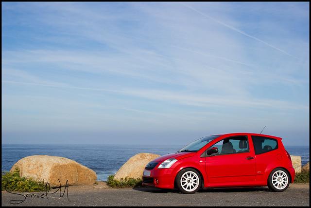 Mi hilo de fotos de coches - Página 3 9854103565_347ac19f1c_z