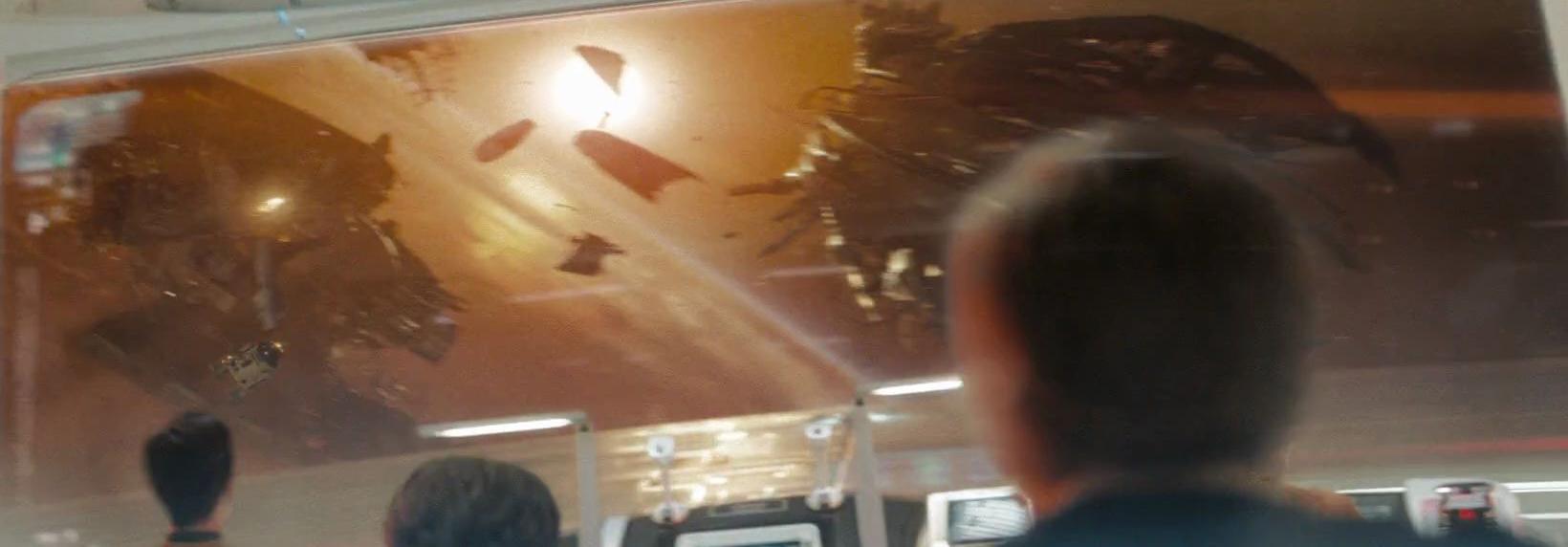 OT - The Dark Side of Star Trek: Do You See It Too?  9116571824_c5b8160909_o