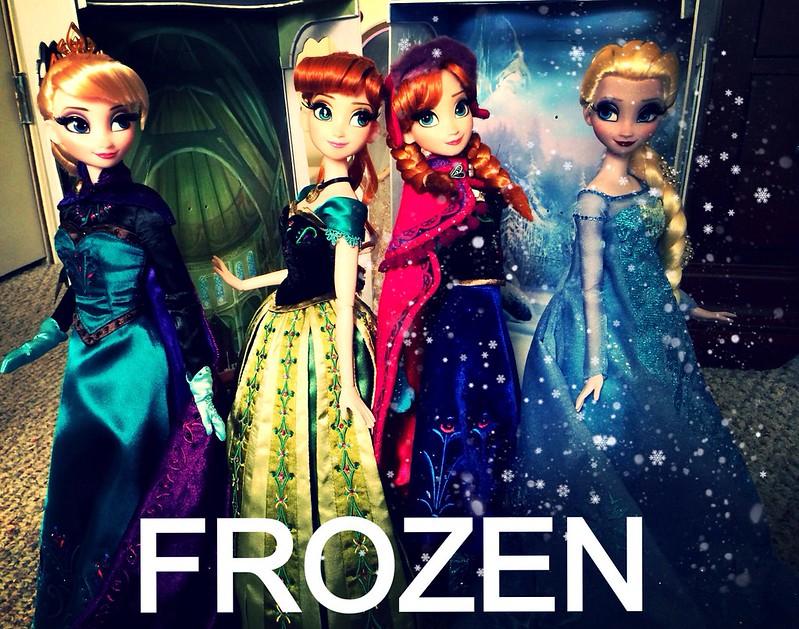 Disney Store Poupées Limited Edition 17'' (depuis 2009) - Page 38 13251523915_18b6972038_c