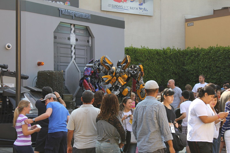 """Transformers Cyber Missions: WebÉpisodes d'Hasbro 