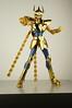[Imagens] Saint Cloth Myth Ikki de Fênix V1 Gold Limited 10975660915_c3212ebc8a_t