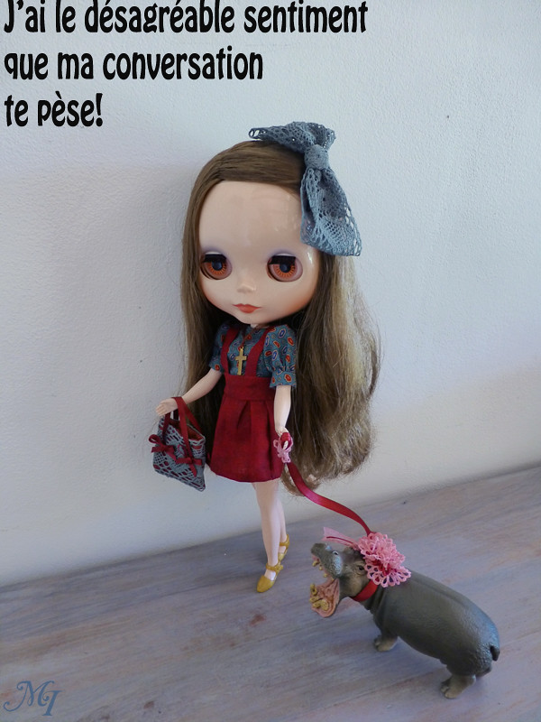 Blythe :'tite nouvelle,  Spool  !(p2) 9124201165_39741282f1_b