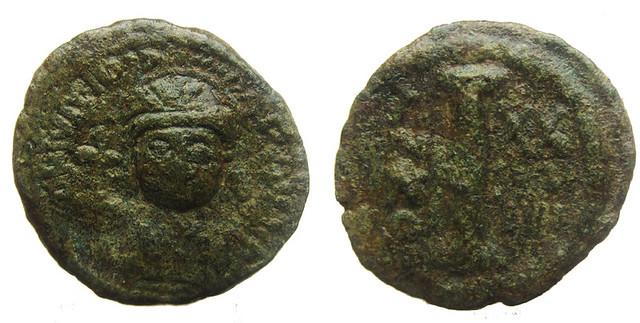 Quelques doublons Byzantins 9789741456_660b178360_z