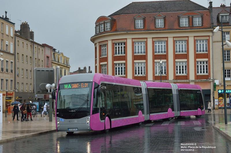 Metz (57) - Page 8 10113763484_4111d25228_c
