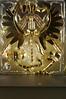 [Imagens] Saint Cloth Myth Ikki de Fênix V1 Gold Limited 10975848014_4887756807_t